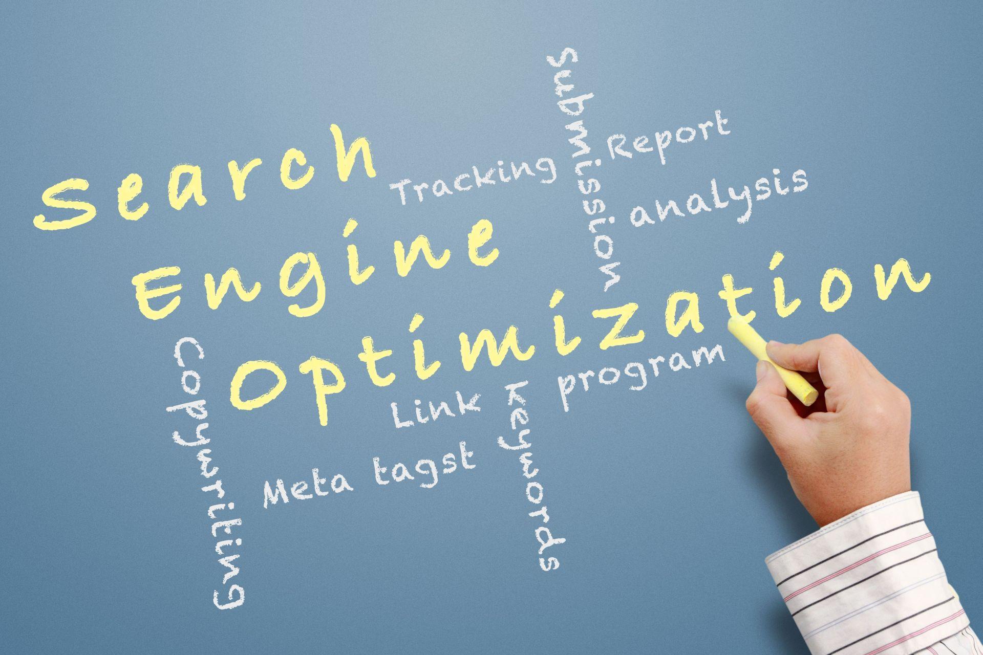 Italy SEO Ranking Factors 2012: quali sono i fattori più rilevanti per il posizionamento?