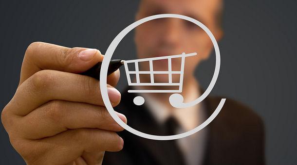 L'importanza strategica dell'e-commerce per le PMI