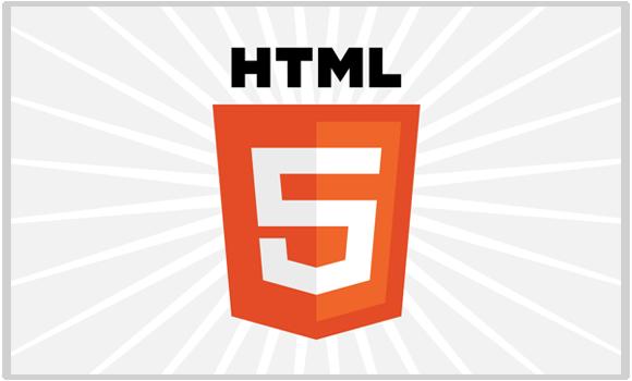 HTML5: a che punto siamo? – parte 2
