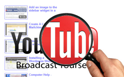 Youtube e SEO: parte seconda