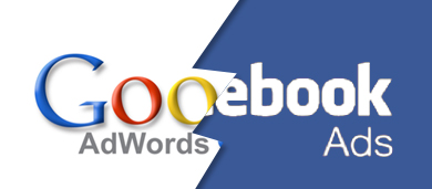 Meglio Adwords o Facebook Ads?