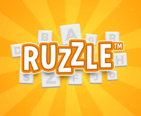 Ruzzle: tutti i segreti dell'App virale