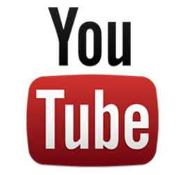 Il marketing passa anche da Youtube!