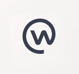 Facebook-Workplace_Logo
