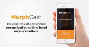 Morphcast