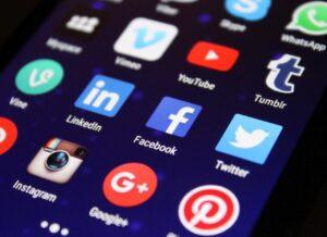 italiani-social-media