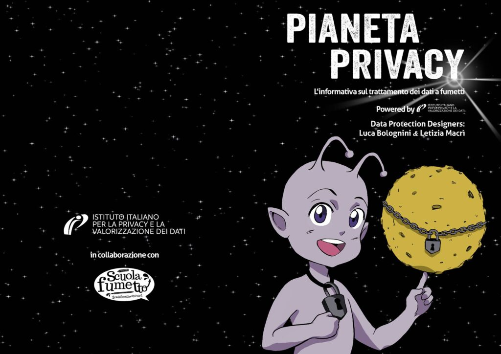 pianeta-privacy