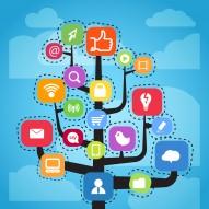 Social media: la situazione attuale e i nuovi trend